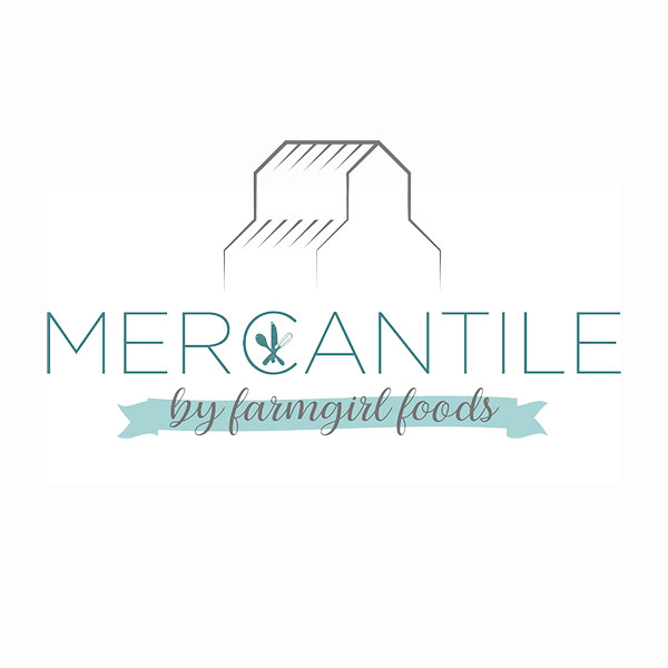 Farm Girl Foods logo